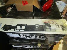 New Intake Manifold Gaskets Chevy Suburban C1500 Truck K1500 87-95 victorreinz