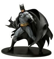 Kotobukiya Batman ArtFX Statue New Sealed Box