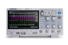 Super Phosphor Oscilloscopes 100 MHz SDS1104X-U