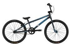 Haro Annex Expert BMX Racing Bike Black