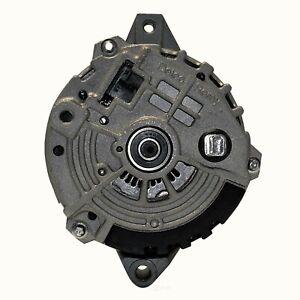 Alternator ACDelco Pro 334-2321 Reman