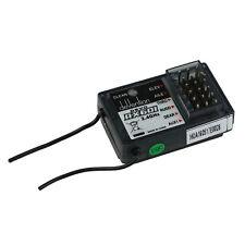 Walkera Devention DEVO Mini 2.4GHz 6CH Standard Receiver RX 601 fuer RC Hub Q7M2