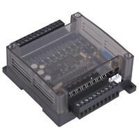 FX1N 20MT SPS PLC Programmierbar Steuerungsmodul Industriell Steuerung Board neu