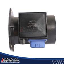 Mass Air Flow Meter Sensor Fits 90-99 Subaru Impreza Legacy 1.8L 2.2L 2.5L