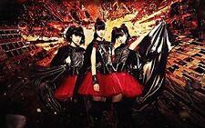 Babymetal - Metal Resistance [New CD] Japan - Import