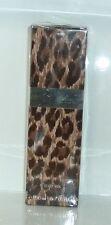 D & G (Dolce & Gabbana)** By Woman (Zebra)**Body Milk 200ml**NEU**RARITÄT**
