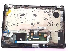 Dell Latitude E7270 Touch Pad Keyboard Speaker Dc Jack Power button Bundle Parts