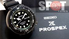 Seiko Prospex Marine Master Professional 1000m Tuna Men's Watch SBBN025