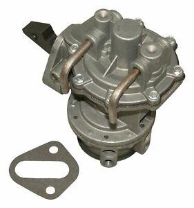 Airtex 4032 Mechanical Fuel Pump
