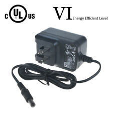 Fite ON AC Adapter Charger For Motomaster Eliminator Powerbox 400 600 800 Power
