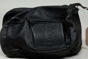Leica CL soft case with Bonus Pouch