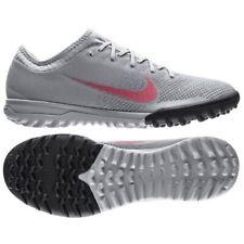 Nike Mercurial Vapor 12 PRO TF - Turf Trainer - UK 12 US 13 EU 47.5 - AH7388 060