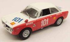 ALFA ROMEO GIULIA 1600 GTA 1971 101  1:43 M4