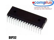 P28F010-120 IC-DIP32 128KX8 FLASH 12V PROM, 120ns