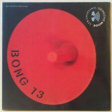"DEPECHE MODE - Strangelove - 12"" single Vinyl LP - Sire/Mute 21022"