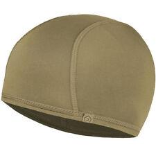 Accessoires Bonnet marrons en polyester pour homme