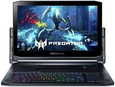 Acer Predator Triton 900 PT917-71-77LG i7 UHD Touch RTX 2080 32GB 1TB SSD G-Sync