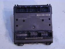 02-2009 VW POLO 9N (PRE FACELIFT) 1.2 PETROL