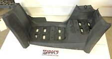 2007 Can-Am Outlander Max 650 XT 4x4 Left Footboard Assembly