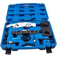 Camshaft Alignment Timing Tool Kit For BMW M54B22 2003-2005 E85 Z4 2.2i