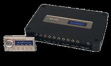 Audison BIT ONE DSP digital signal processor + DRC remote control