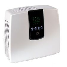 HEPA Luftreiniger B-H04 Ionisator Pollenfilter UV Ozon Touchpanel Schlaffunktion