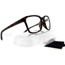 3f356e7f355ea NIKE Eyeglasses 7096-215-53 Size 53mm 17mm 140mm BRAND NEW W