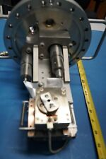 Microprobe Stage #103