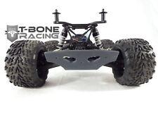 620871 - TBR NM2 rear bumper - Traxxas Stampede 4x4  - T-Bone Racing LLC