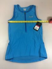 Zoot Womens Active Tri Mesh Top Xsmall Xs (5855)
