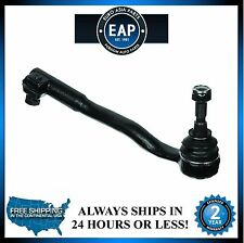 For 1997-2003 540i 2000-2003 M5 Front Left Steering Tie Rod Assembly New