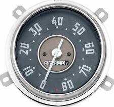 Reproduction 0-80 Mph Speedometer Assembly 1947-1949 Chevy Pickup Truck (Fits: Truck)