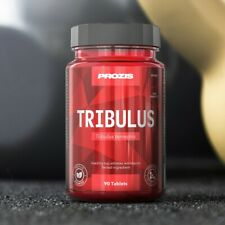 Tribulus Terrestris 1000mg
