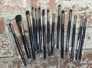 15pcs Makeup Set Eye Shadow Foundation Powder Eyeliner Eyelash Lip Beauty Set