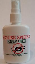 SPIDER CAMERA Spray-SUPER CONCENTRATO Big Spider repellente!