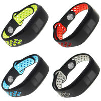 Replacement Band For GARMIN Vivofit 3 Vivofit JR Junior 2 Kids Fitness Wristband