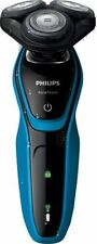 Philips AquaTouch S5050/06 Shaver For Men Cordless Rechargeable Waterproof LED