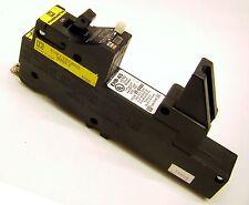 Square D Powerlink Ehb Ehb14020As Ehb14020-As 1 Pole 20 Amp Circuit Breaker