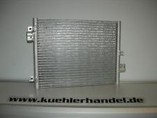 para Hellacondensador aire acondicionado delantera derecha izquierda 8fc 351 300-694 entre otros