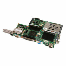 Dell Latitude C400 motherboard 8N817