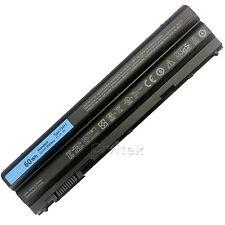 Battery PRV1Y T54F3 T54FJ YKF0M 911MD HCJWT KJ321 for Dell Latitude E6420 E6430