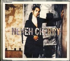 Neneh Cherry-MONEY LOVE 4 TRK CD MAXI 1992