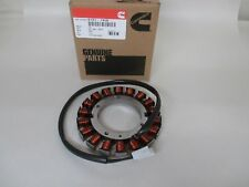Genuine Onan 191-1456 20 Amp Stator For B & P Series 191-0885 191-1256 191-1102