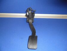 Genuine Mercedes-Benz W163 ML RHD Accelerator Pedal A1633000804 NEW