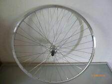 Ruote in alluminio per biciclette Da corsa