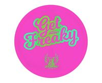 Discraft Pink Get Freaky Disc Limited Exclusive (ORDER CONFIRMED)