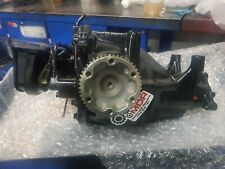 new Holden Diff VT,VX,VY,VZ M80 LSD DIFF new 4.11 warranty included