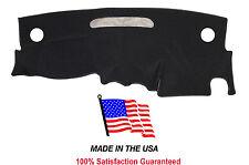 2002-2009 GMC Envoy Dash Cover Black Carpet CH74-5 Made in the USA