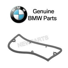 For BMW E28 524td 528e Left or Right Taillight Gasket Body To Taillight Genuine