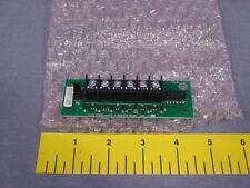 Replacement Simplex 566-131 0566131 Telephone Class A NAC Adapter Module 4100ES
